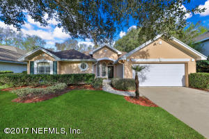 Photo of 637 Lake Stone Cir, Ponte Vedra Beach, Fl 32082 - MLS# 906306