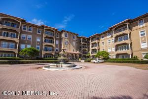 Photo of 600 Ponte Vedra Blvd, 102, Ponte Vedra Beach, Fl 32082 - MLS# 906247