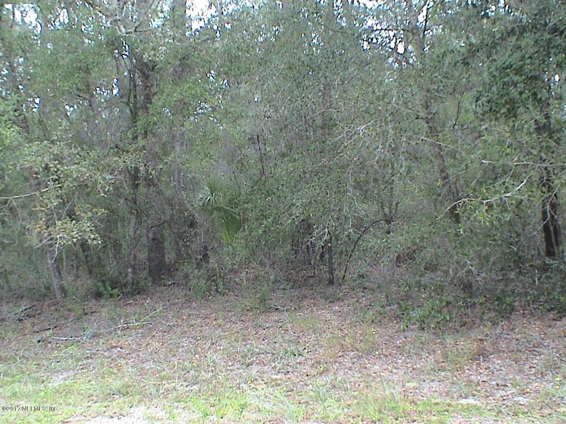 0 LIVE OAK, MELROSE, FLORIDA 32666, ,Vacant land,For sale,LIVE OAK,906201