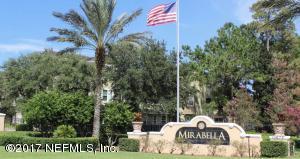 Photo of 10075 Gate Pkwy, 2103, Jacksonville, Fl 32246 - MLS# 906347