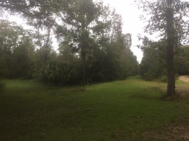 0 OLD DIXIE HWY, CALLAHAN, FLORIDA 32011, ,Vacant land,For sale,OLD DIXIE HWY,906342