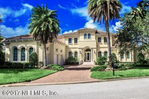 Photo of 414 Royal Tern Rd S, Ponte Vedra Beach, Fl 32082 - MLS# 905244