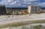 1107 1ST ST S, F, JACKSONVILLE BEACH, FL 32250