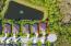 12 WINDING PATH DR, PONTE VEDRA, FL 32081