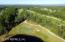 294 SOPHIA TER, ST AUGUSTINE, FL 32095