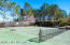 429 JOHNS CREEK PKWY, ST AUGUSTINE, FL 32092