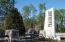 254 CEDARSTONE WAY, ST AUGUSTINE, FL 32092