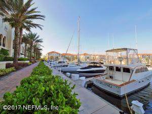 Photo of 13846 Atlantic Blvd, 602, Jacksonville, Fl 32225 - MLS# 906875