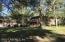 153 SUNNY LN, POMONA PARK, FL 32181
