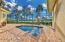 1546 EMMA LN, NEPTUNE BEACH, FL 32266