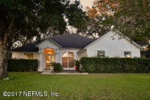 Photo of 2463 Mallory Hills Rd, Jacksonville, Fl 32221 - MLS# 906891