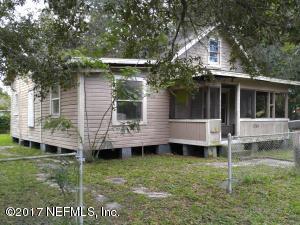 Photo of 1764 E 28th St, Jacksonville, Fl 32206 - MLS# 906995