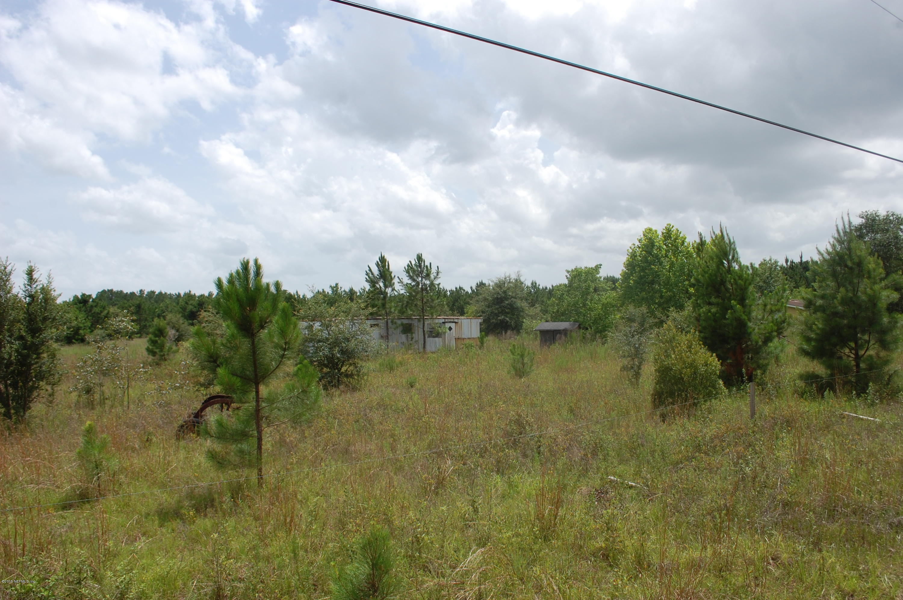 6050 JONES CREEK, KEYSTONE HEIGHTS, FLORIDA 32656, ,Vacant land,For sale,JONES CREEK,907021