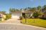 1656 SUGAR LOAF LN, ST AUGUSTINE, FL 32092