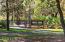 210 HOWLAND DR, PONTE VEDRA, FL 32081