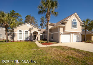 2364 STONEY GLEN DR, FLEMING ISLAND, FL 32003
