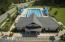 130 SWEET PINE TRL, PONTE VEDRA, FL 32081