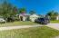10906 STANTON HILLS DR E, JACKSONVILLE, FL 32222