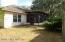 8508 BANDERA CIR E, JACKSONVILLE, FL 32244