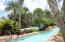 66 CAPE SAN BLAS WAY, PONTE VEDRA, FL 32081