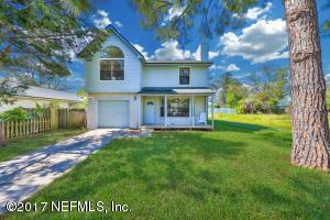 1270 13TH ST N, JACKSONVILLE BEACH, FL 32250