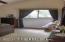 101 S BARTRAM, SAN MATEO, FL 32187