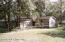 6827 APACHE JUNCTION, KEYSTONE HEIGHTS, FL 32656