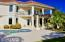 425 FIDDLERS POINT DR, ST AUGUSTINE, FL 32080