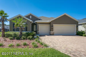 Photo of 246 Majestic Eagle Dr, Ponte Vedra, Fl 32081 - MLS# 907264