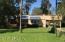 3618 CEDARCREST DR, JACKSONVILLE, FL 32210