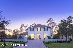 Photo of 5220 Tallulah Lake Ct, Jacksonville, Fl 32224 - MLS# 907509