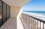1221 1ST ST S, 1C, JACKSONVILLE BEACH, FL 32250