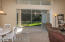 9249 SUNRISE BREEZE CT, JACKSONVILLE, FL 32256