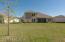 592 ENREDE LN, ST AUGUSTINE, FL 32095