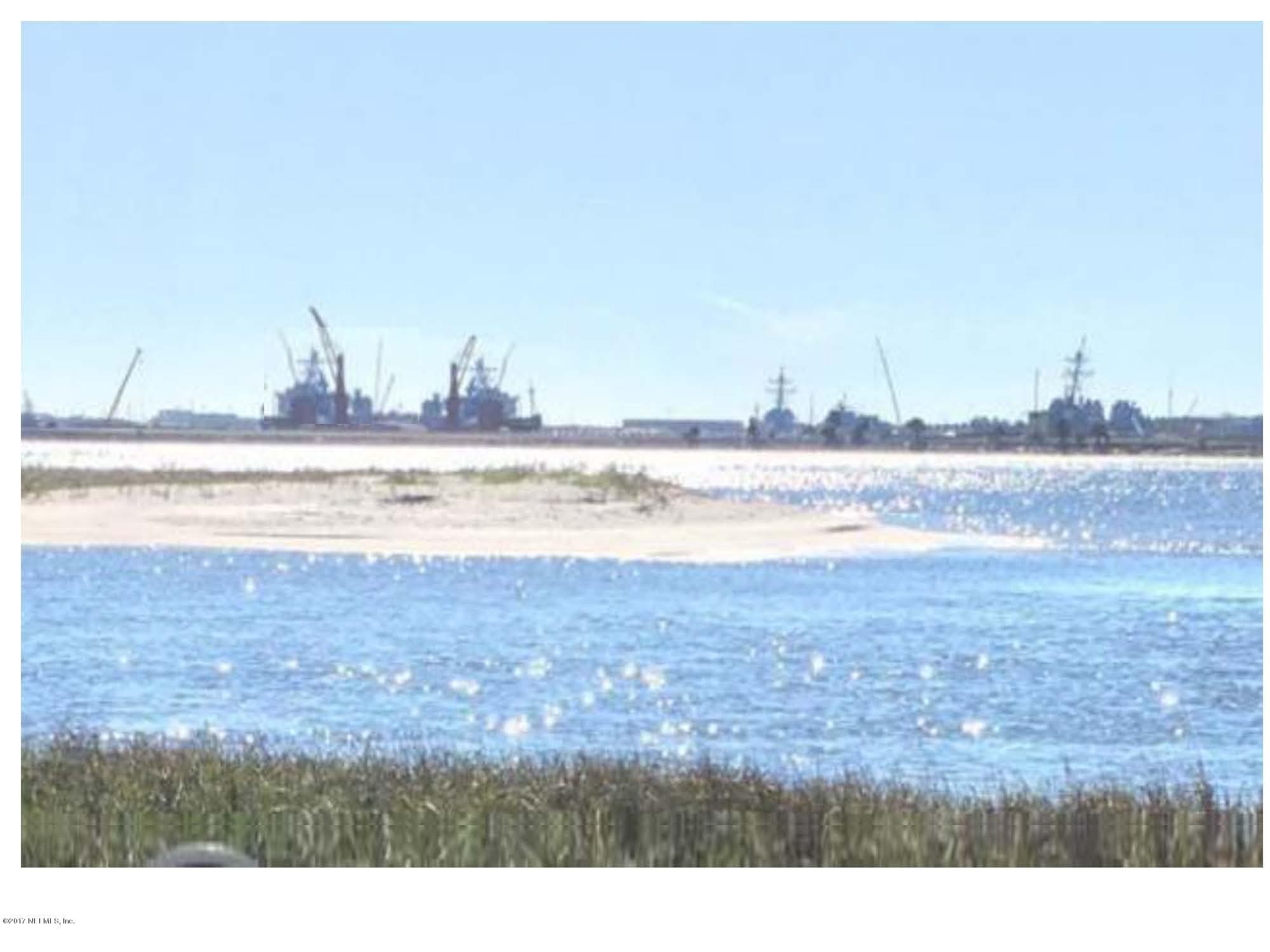 10300 L41 HECKSCHER, JACKSONVILLE, FLORIDA 32226, ,Vacant land,For sale,HECKSCHER,907870
