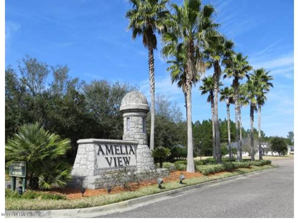 133 SUNSET LANDING, JACKSONVILLE, FLORIDA 32226, ,Vacant land,For sale,SUNSET LANDING,907871