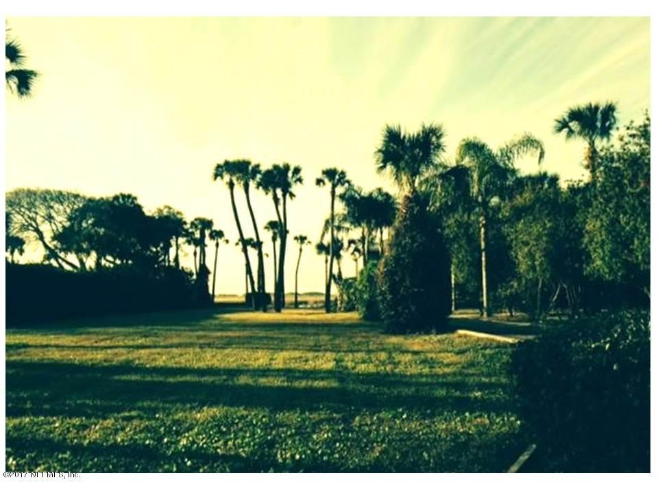 0 HECKSCHER, JACKSONVILLE, FLORIDA 32226, ,Vacant land,For sale,HECKSCHER,907873