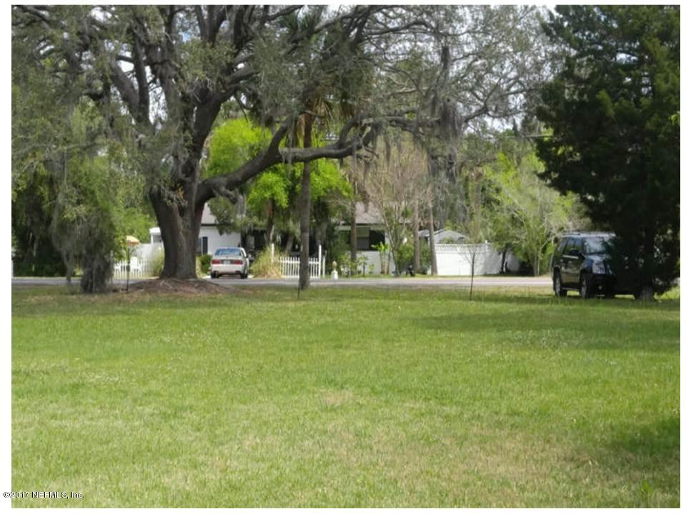 0 HECKSCHER, JACKSONVILLE, FLORIDA 32226, ,Vacant land,For sale,HECKSCHER,907874