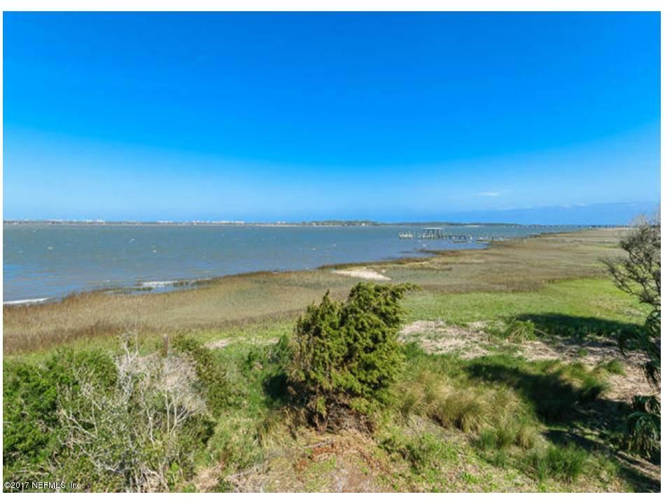 15825 SHELLCRACKER, JACKSONVILLE, FLORIDA 32226, ,Vacant land,For sale,SHELLCRACKER,907876