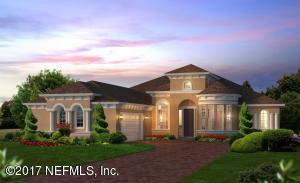 Photo of 2752 Tartus Dr, Jacksonville, Fl 32246 - MLS# 907924