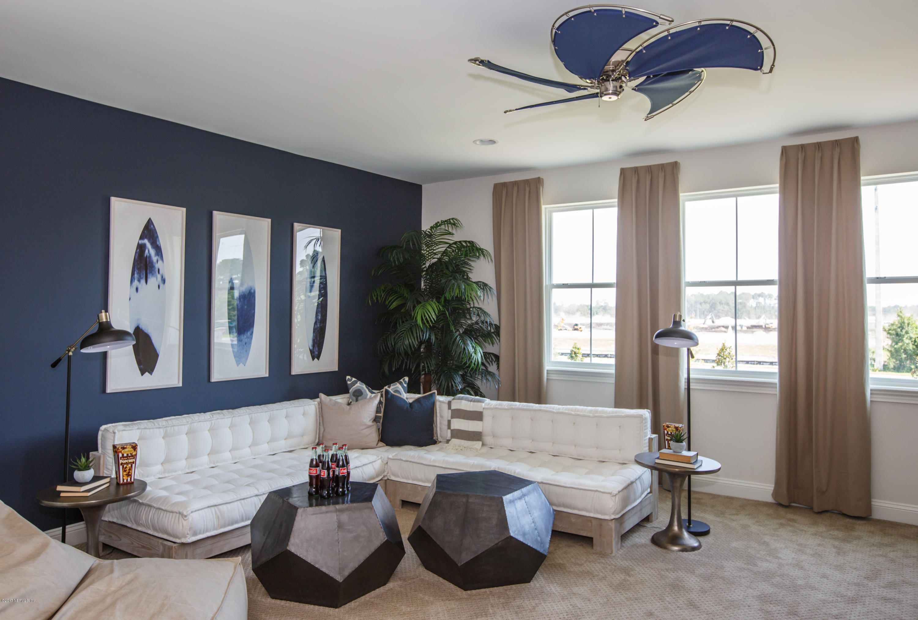 174A COSTA BLANCA, ST AUGUSTINE, FLORIDA 32095, 5 Bedrooms Bedrooms, ,5 BathroomsBathrooms,Residential - single family,For sale,COSTA BLANCA,907947