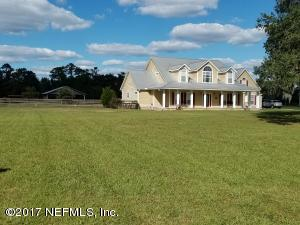 Photo of 14691 Moore Branch Rd, Jacksonville, Fl 32234 - MLS# 907756