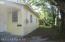 1610 W 17TH ST, JACKSONVILLE, FL 32209