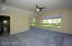 2530 COUNTRY SIDE DR, FLEMING ISLAND, FL 32003