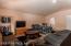 3991 SHERMAN HILLS PKWY W, JACKSONVILLE, FL 32210