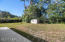 3728 RENDALE DR, JACKSONVILLE, FL 32210