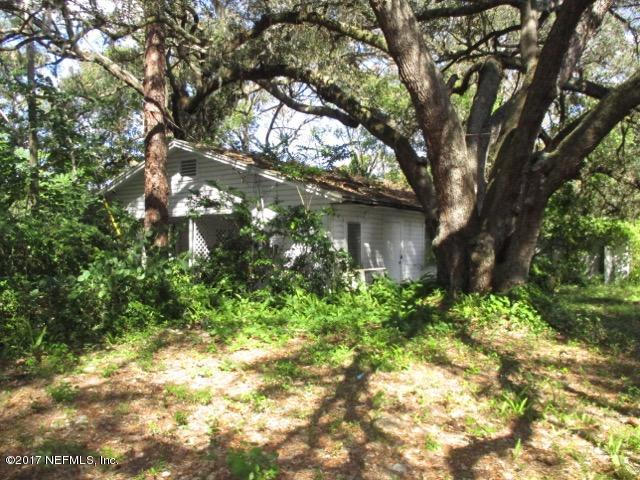 7457 SR 21, KEYSTONE HEIGHTS, FLORIDA 32656, ,Vacant land,For sale,SR 21,908238