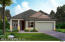 49 WOODSONG LN, ST AUGUSTINE, FL 32092
