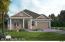 95 WOODSONG LN, ST AUGUSTINE, FL 32092