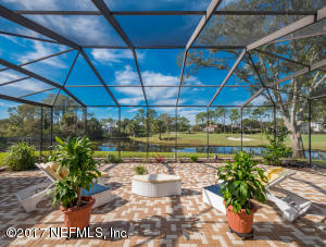 3253 OLD BARN RD W, PONTE VEDRA BEACH, FL 32082